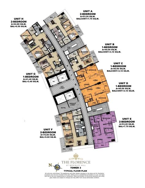 gerard towers floor plans gerard towers floor plans 28 images 13 story 66 unit