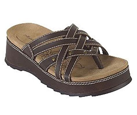sears shoes clearance sears family shoe clearance sale prices start at 2 49