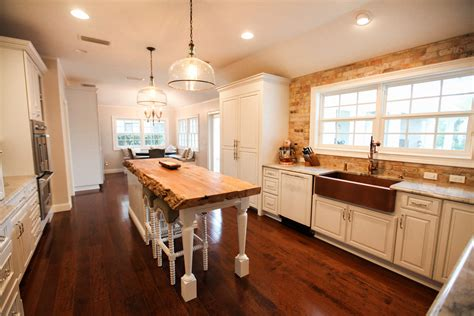 custom kitchen cabinets jacksonville fl inspirative