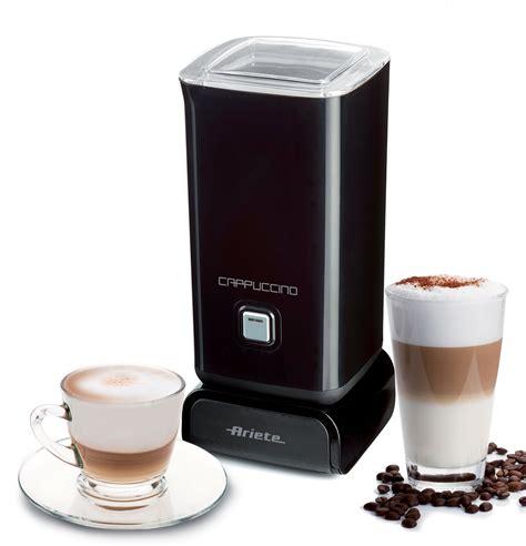 koffiemachine ken keukenmarktnederland koffie en thee