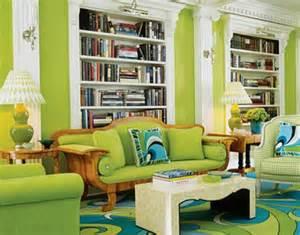 Unique Decorating Ideas For Living Room Unique Living Room Decorating Ideas Interior Design