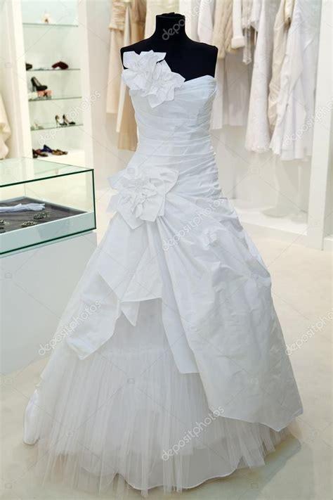Sle Designer Wedding Dresses by Real Mannequin Wedding Dresses 92 Wedding Dress Mannequin