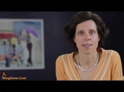 3 photodynamic therapy for acne philadelphia robert what is accutane