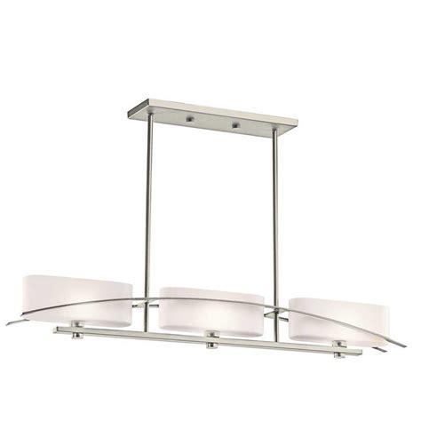 kichler lighting 42611sgd at aaron kitchen bath design kichler lighting chandeliers lighting aaron kitchen