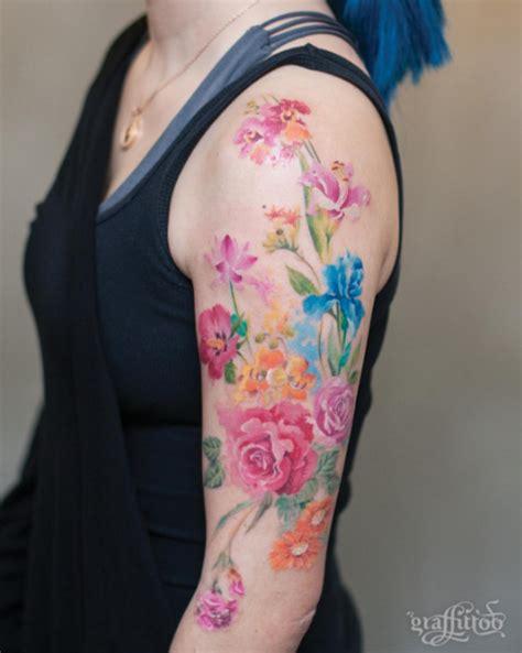 girly tattoos youll     summer tattooblend