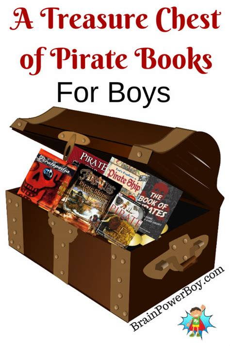 picture books for boys best books for boys