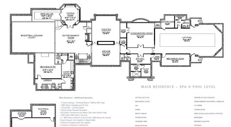 updown court floor plans 1000 images about house plans on pinterest the