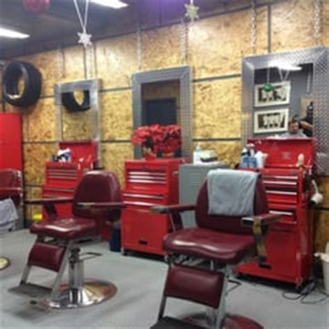 haircut halsted chicago family barber shop 134 reviews barbers 934 w madison