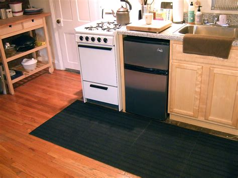 kitchen carpet ideas kitchen carpet tiles tile design ideas
