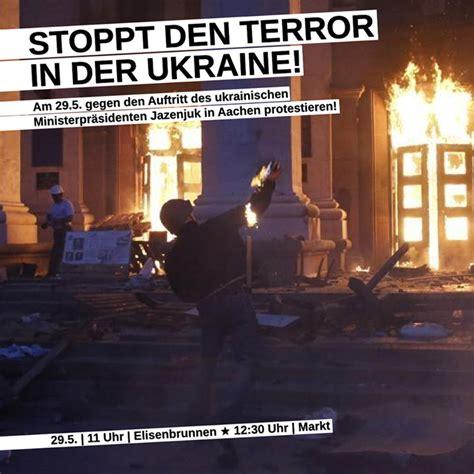Antifa Sticker Whatsapp by Ukraine Enough Is Enough