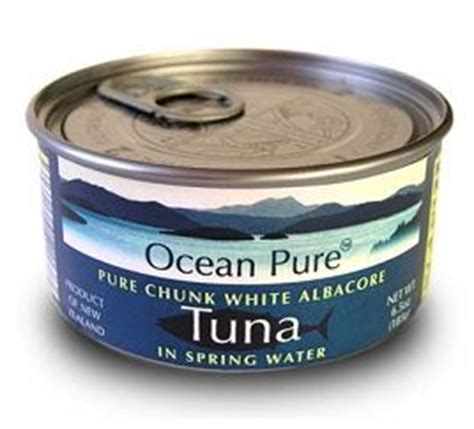 is fish bad for dogs can dogs eat tuna fish about doggies