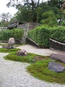 Zen Rock Gardens Fchslibrary Zen Rock Gardens
