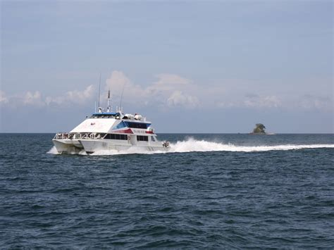 speed boat phu quoc rach gia phu quoc travel guide