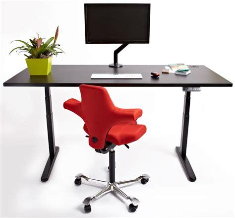 jarvis motorized standing desk ergo depot jarvis standing desk the best value in
