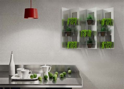 Diy Green Wall Vertical Garden by How To Make A Vertical Garden From Disposable Cups