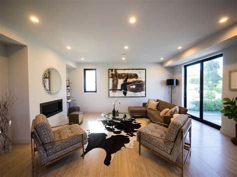 formal living room ideas   wont bore  today