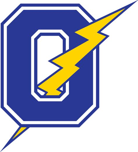 oxford chargers boys basketball overview