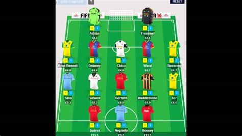 epl points how to get more points on fantasy premier league the best