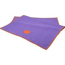 Exercise Mats Sports Authority by 1000 Images About Sports Authority Mat On