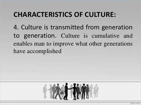 Culture And Personality Essay by Help Me Do My Essay The Formation Of Personality Through Socialization Ethisfo X Fc2