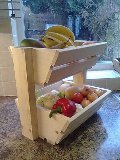 reciclaje decoracion estiloydeco las 25 mejores ideas sobre fruteros en pinterest y m 225 s