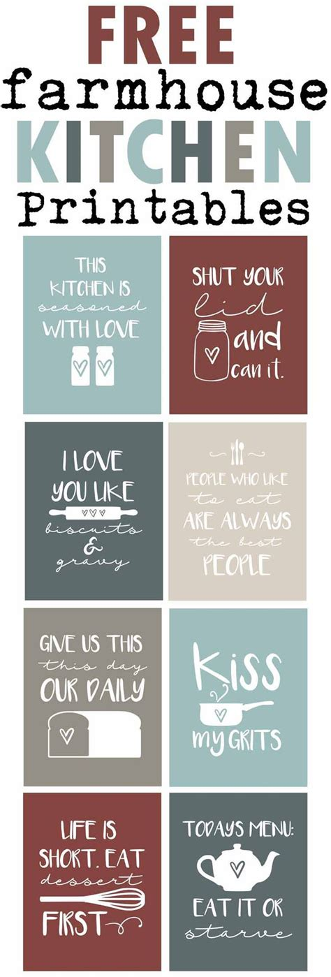 printable quotes for wooden signs 1252 best printables wooden signs images on pinterest