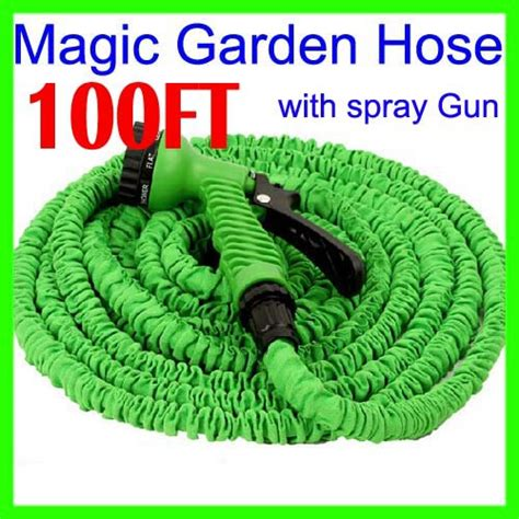 Best Seller Selang Air Magic Hose 30m 30 M Fullset stretch hose promotion shop for promotional stretch hose on aliexpress