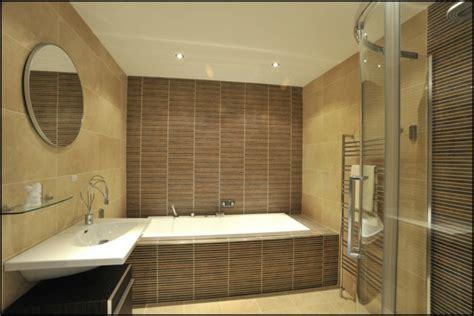 badezimmer umgestaltet ideen badezimmergestaltung ideen die ihnen bestimmt gefallen