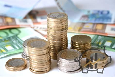 confronto banche banche pi 249 sicure confronto tra bnl e unicredit