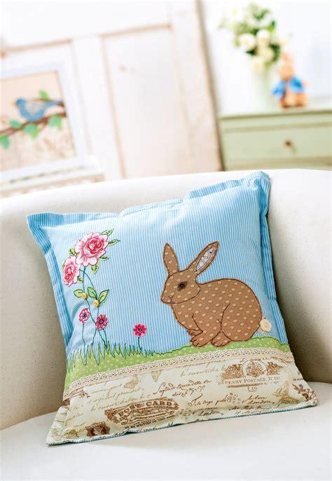 no sew sofa cushion covers how to sew sofa cushion covers almost no sew box cushions
