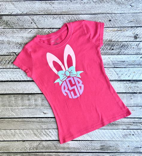 Finally A Easter Shirt by Easter Shirt Monogrammed Easter Shirt Easter Shirt