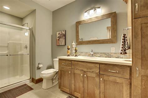 custom bathroom vanity ideas custom bathroom cabinets mn custom bathroom vanity