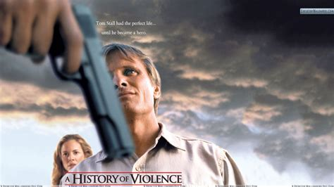 Watch A History Of Violence 2005 Full Movie Watch A History Of Violence Online 2005 Full Movie Free 9movies Tv
