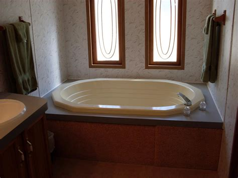 Stunning 14 Images Manufactured Home Bathtubs Kaf Mobile Homes 55624