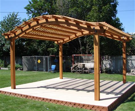 pdf diy pergola design download wood bed frames woodproject