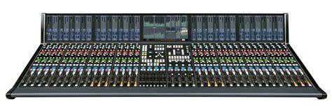 console audio television audio consoles ip 64