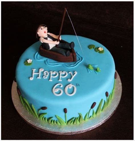 fishing boat birthday cake 17 best images about fishing cake ideas on pinterest