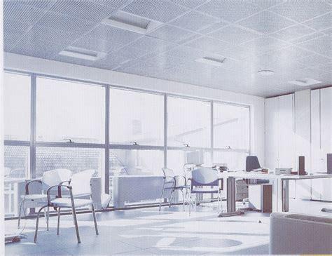 controsoffitto alluminio tech srl controsoffitti in alluminio
