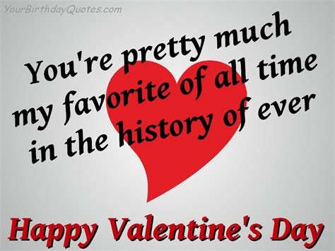 quotes for valentines day happy birthday quotes for him quotesgram