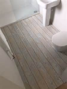 vinyl flooring for bathrooms ideas 29 vinyl flooring ideas with pros and cons digsdigs
