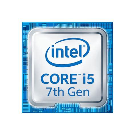 Processor I5 7500 Box Socket 1151 We48 cpu intel i5 7500 1151 3 40ghz 6mb 65w 4 4 box
