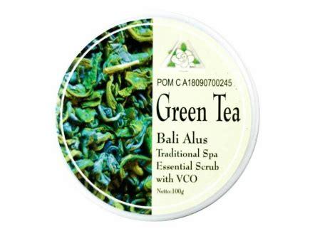Bali Alus Essential kulit tubuh tak cerah dan lembut dengan 5 rekomendasi