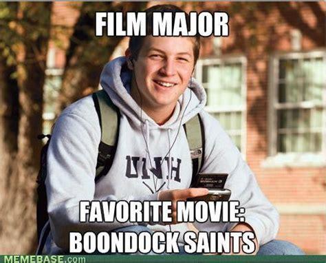 College Freshman Memes - uber frosh college freshman know your meme