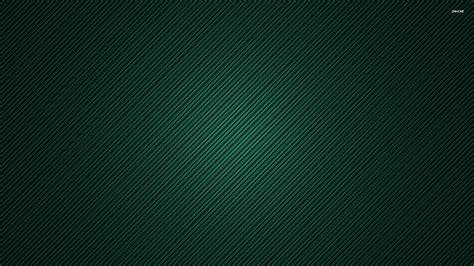 Line Wallpaper | green diagonal lines wallpaper digital art wallpapers