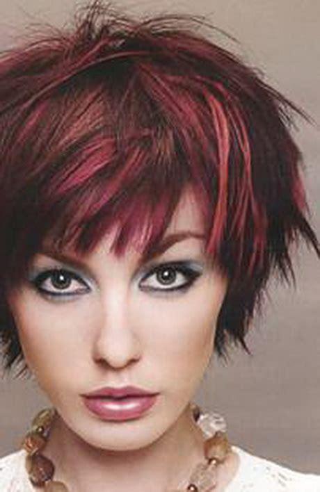 punk hairstyles images punk haircuts