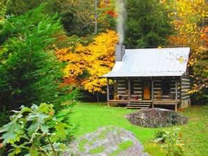 gatlinburg cabinssmoky mountain treehouse el real estate