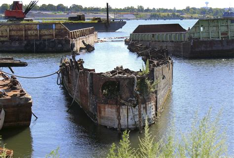 boat salvage yards rhode island rhode island sues to get russian sub removed from