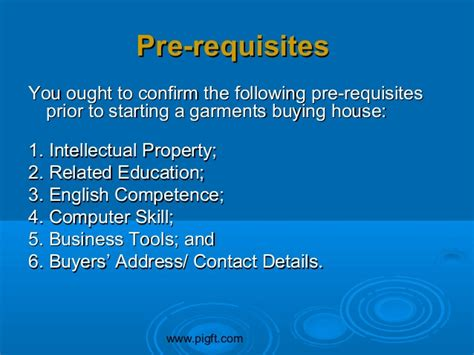 buying house business want to buy a house where to start 28 images buy a home payment savings plan must