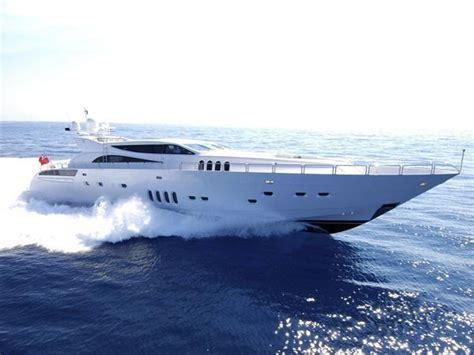 yacht yolo yolo yacht leopard yacht charter fleet