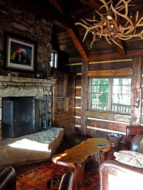 log home interiors heart of carolina log homes 17 best images about home fitting neil young on pinterest